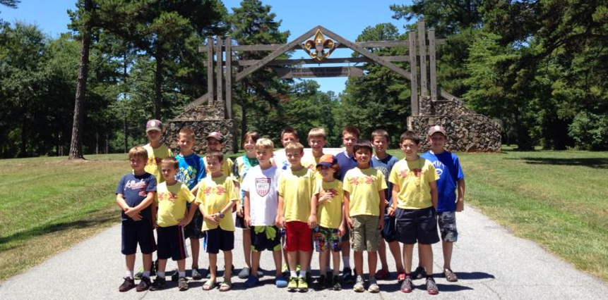 pack994home